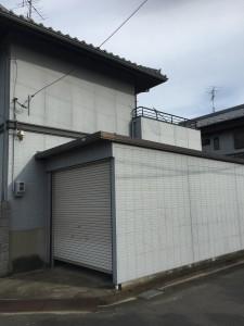 東野邸ビフォー2-225x300